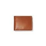 Filson Bi Fold Wallet