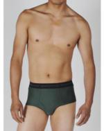 Ex Officio Men's Give-N-Go� Brief<br><b>Orig $20<font color=red> -Save 31%</b></font>
