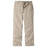 MTK ALL Mountain Pant<br><b>Orig $85<font color=red>- Save $35.05</b></font>