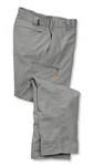 Orvis Jackson QuickDry Pants