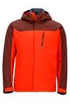 Marmot Ramble Component Jacket <br><b><font color=red>Reg $230 -Save $110</b></font>