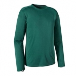 Patagonia Men's Capilene� Midweight Crew<br><b><font color=red>Reg $59 -Save $14</b></font>