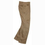 KÜHL EASY RYDR  Pant<br><b><font color=red>Reg $79 - Save $20</b></font>