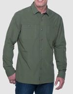 KÜHL Bakbone™ Longsleeve Shirt<br><b><font color=red>Reg $79  Save $20 or 25%</b></font>