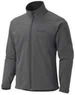 Marmot Gravity Jacket<br><b><font color=red>Reg $150 -Save $51</b></font>
