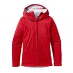 Patagonia Women's Torrentshell Jacket<br><b><font color=red>Reg $129.00 - Save $30</b></font>