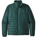 Patagonia Men's Down Sweater Jacket<br><b>Orig $229.00<font color=red>- Save $30.00</b></font>