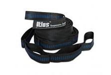 ENO - Atlas Suspension Straps