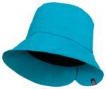 Marmot Precip Petal Hat Womens