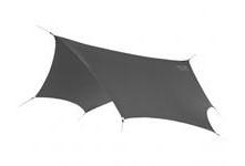 ENO - Dry Fly Rain Tarp