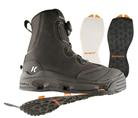 Korkers Devils Canyon Wading Shoe - Wading Boot