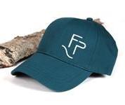 Fishpond Logo Hat