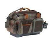 Fishpond Green River Gear Bag