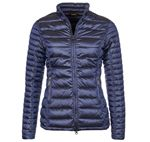 Barbour Clyde Short Baffle Quilted Jacket<br><b>Orig $279<font color=red>- Save $130</b></font>