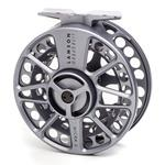 Lamson Litespeed 3.5 Reel Micra 5 <br><b><font color=red>Orig $399 Save $100</b></font>