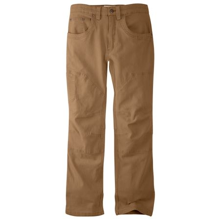 Mountain Khaki Men's Camber 107 Pant Classic Fit