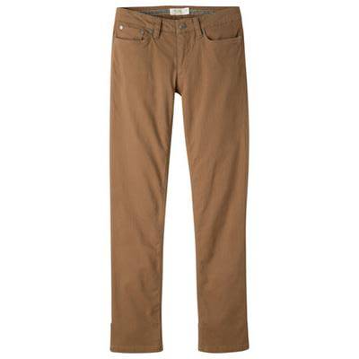 Mountain Khakis Men's Teton Twill Pant