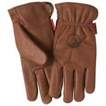 Mountain Khakis Insulated Work Gloves<br><b><font color=red>Reg $75 - Save 20%</b></font>