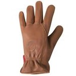 Mountain Khaki Rancher Work Glove<br><b><font color=red>Reg $65 - Save 20%</b></font>