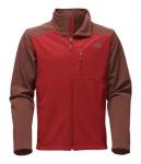 The North Face Mens Apex Bionic 2 Jacket<br><b><font color=red>Orig $149 - Save $60</b></font>