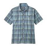 Patagonia Men's Puckerware� Shirt (Select colors on sale)