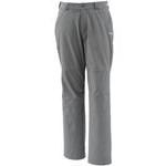 Simms Cascade Softshell Pants<br><b>Orig $99.95<font color=red>- Save $34.95</b></font>