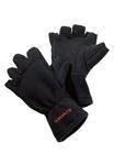 Simms Freestone Half Fingered Gloves