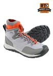 Simms Intruder Boot - Vibram