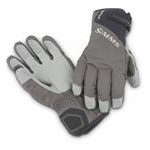Simms Pro Dry Glove