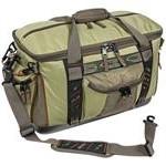 Fishpond Storm Mountain Gear Bag<br><b>Orig $225<font color=red>- Save $76</b></font>