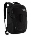 The North Face Surge Backpack<br><b><font color=red>Reg $129 - Save $30</b></font>