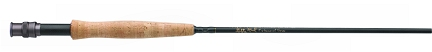 Temple Fork Outfitters' Professional Series Fly Rods